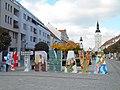 Slovakia - Trnava - Pesia zona RB01.jpg