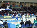 Slovenia vs. Serbia at EuroBasket 2009 (14).jpg