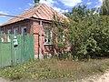 Slovyansk, Donetsk Oblast, Ukraine - panoramio (66).jpg