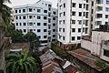 Slum in Rabeya Rahman Lane, Chittagong (4).JPG