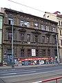Smíchov, Plzeňská 68.jpg