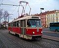 Smíchovské nádraží, T3 6102.jpg