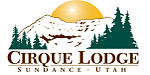 Small-Cirque-Lodge-Logo.jpg