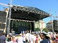 Smederevo, Smederevska jesen, 07.jpg