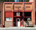 Smoke House - Troy Idaho.jpg