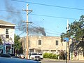 Smoke from the Crematorium Mid-City New Orleans.jpg
