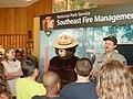 Smokey Bear at Natchez Trace, October 2002 (675176cf-7c69-4fd5-9c71-22d94fd85de8).jpg