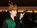 Smokin' Loki evening gown (10909788906).jpg