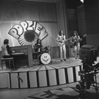 Smyle - Popzien 1973 1.png