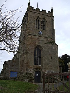 Snitterfield St James the Great 1.JPG