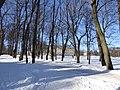 Snow in Slottsparken 03.jpg