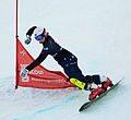 Snowboard LG FIS World Cup Moscow 2012 017.jpg