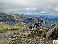 Snowdonia - panoramio (20).jpg
