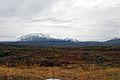 Snowy mountains (4046750967).jpg
