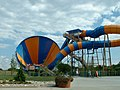 Soak City Tazmanian Typhoon.jpg