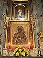 Sobor-katedralnyi-lviv-02.JPG