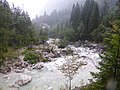 Soca-trail-31.jpg
