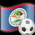 Soccer Belize.png
