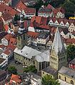 Soest, St.-Petri-Kirche -- 2014 -- 8746 -- Ausschnitt.jpg