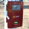 Solar tracker 11.png