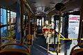 Solbus Solcity SM18 LNG (3) Travelarz.jpg
