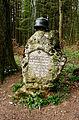 Soldiers memorial.jpg