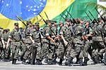 Solenidade em comemoração aos 56 anos da criação do 32⁰ Grupo de Artilharia de Campanha (GAC) do Exército Brasileiro – Grupo D.Pedro I (25827797903).jpg