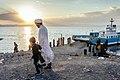 Solmaz Daryani Urmia Lake8 دریاچه ارومیه.jpg