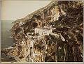 Sommer, Giorgio (1834-1914) - n. 2037 Amalfi. Grand Hôtel dei Cappuccini.jpg