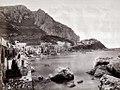 Sommer, Giorgio (1834-1914) - n. 5285 - Marina di Capri.jpg