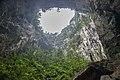 Son Doong Cave DB (3).jpg