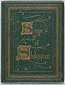 Songs of Shakespeare MET DP860126.jpg