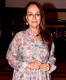 Soni Razdan Indian actress