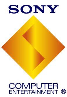 Sony Computer Entertainment Logo.png