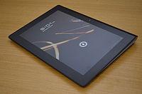 Sony Tablet S.-jpg