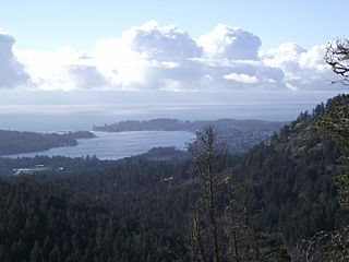 Sooke District municipality in British Columbia, Canada