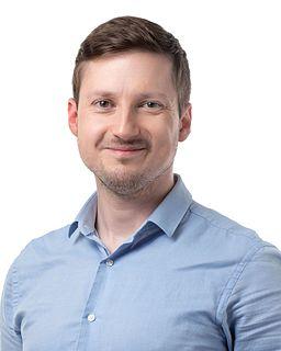 Tamás Soproni