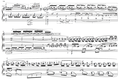 Sorabji, Piano Symphony No. 1 (Tantrik), edition, page 244.png
