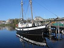 Sortavala harbour.jpg