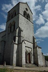 Soulosse-sous-Saint-Élophe Saint-Élophe525.JPG