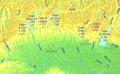 South Alpine lakes1b+tx.png
