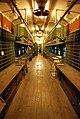 Southeastern Railway Museum - Duluth, GA - Flickr - hyku (56).jpg