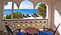 Southern Palms - Ocean Front Room Balcony.jpg