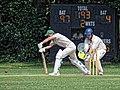 Southgate Adelaide CC v Stevenage CC at Southgate, London England 22.jpg