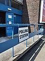 Southwark Polling Station.jpg
