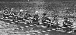 Soviet women rowing eight EC 1966.jpg