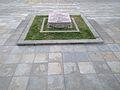 Sowjetisches Ehrenmal im Treptower ParkIMG 20160825 061743.jpg
