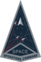 Emblem of the Space Operations Command.png