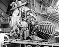 Space Shuttle Main Engine Hoisted into Test Stand - GPN-2000-000546.jpg