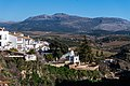 Spain - 190213 DSC 2555.jpg